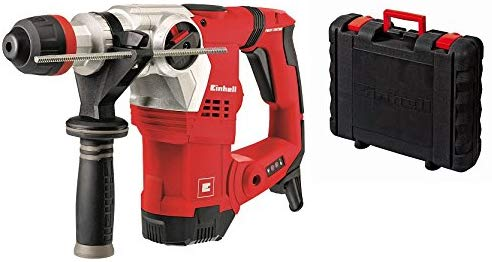 einhell te-rh 32 e manual